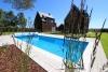 Vila Gintarinė smilga su baseinu, tik 400m iki jūros - 4