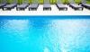 Vila Gintarinė smilga su baseinu, tik 400m iki jūros - 38