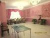 Villa Magonīte - 8