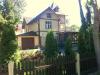 Villa Magonīte - 3