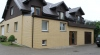 Svečių namai naujame name Klaipėdoje - 1
