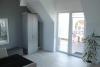 Svečių namai naujame name Klaipėdoje - 12