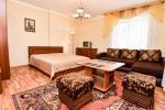 Namelio, apartamentų ir kambario nuoma Palangoje. Iki jūros - 500 m!