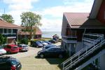 Double, triple, quadruple rooms for rent in Pervalka, Curonian spit - 2