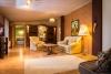 Divas istabas dzīvoklis Ventspils Zaļās mājas - 1