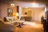 Divas istabas dzīvoklis Ventspils Zaļās mājas - 3