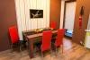 Divas istabas dzīvoklis Ventspils Zaļās mājas - 4