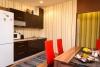 Divas istabas dzīvoklis Ventspils Zaļās mājas - 5