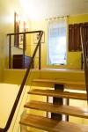 Divas istabas dzīvoklis Ventspils Zaļās mājas - 10