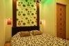 Divas istabas dzīvoklis Ventspils Zaļās mājas - 8