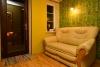 Divas istabas dzīvoklis Ventspils Zaļās mājas - 9