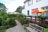Vila Nėris - kambariai su atskirais įėjimais, terasomis. Iki jūros 300 metrų! - 2