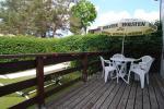 Villa Neris - telpas Jūsu atpūtai. Līdz jūrai 300 metri! - 9
