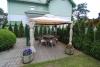 Vila Nėris - kambariai su atskirais įėjimais, terasomis. Iki jūros 300 metrų! - 3