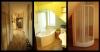 Antro namo aukšto nuoma. Atskiras įėjimas, virtuvė, dušas, vieta mašinai - 8