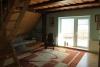 Antro namo aukšto nuoma. Atskiras įėjimas, virtuvė, dušas, vieta mašinai - 12