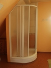 Antro namo aukšto nuoma. Atskiras įėjimas, virtuvė, dušas, vieta mašinai - 18
