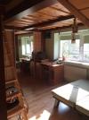 Antro namo aukšto nuoma. Atskiras įėjimas, virtuvė, dušas, vieta mašinai - 11