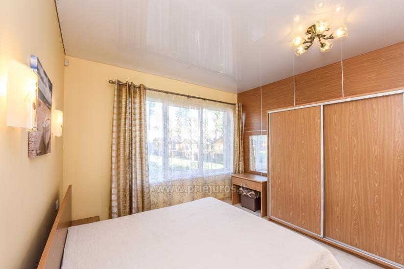 1 aukštas 2 kambarys
