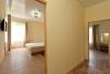 2 aukštas 1 kambarys