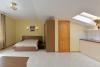 3 aukštas 6 kambarys