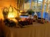 Sodyba-pokylių salė Pagraumenės malūnas - 19