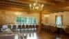 Sodyba-pokylių salė Pagraumenės malūnas - 24