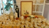 Sodyba-pokylių salė Pagraumenės malūnas - 37