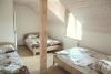 Sodyba-pokylių salė Pagraumenės malūnas - 45