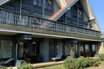 Jaukūs apartamentai Preiloje ant marių kranto su terasa, Preilos g. 39 - 7