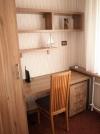 Apartamentas 365 nuomai Palangos centre - 4
