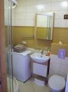 Apartamentas 365 nuomai Palangos centre - 6