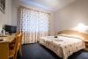 Viešbutis Klaipėdoje Aribė - 16