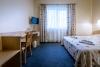 Viešbutis Klaipėdoje Aribė - 18