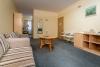 Viešbutis Klaipėdoje Aribė - 19