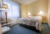 Viešbutis Klaipėdoje Aribė - 21