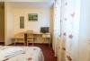 Viešbutis Klaipėdoje Aribė - 27