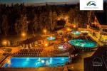 Recreation and health complex Atostogu parkas - 2