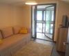 Dviejų kambarių apartamentai su lodžija Nidoje - 6