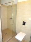 Dviejų kambarių apartamentai su lodžija Nidoje - 8