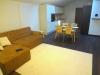Dviejų kambarių apartamentai su lodžija Nidoje - 9