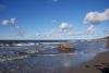 Sodyba Karklėje Pajūrio kiemas - tik 100 žingsnių iki jūros - 12