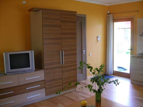 Apartment in Preila, in Curonian Spit, near the Baltic sea - 4