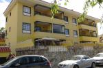 Apartment for rent in Tenerife with the view to the ocean, near Los Gigantes - 4