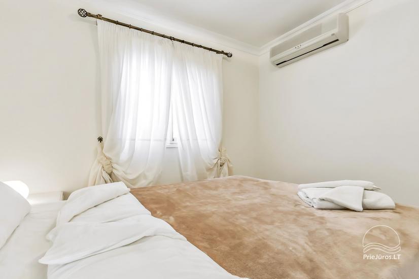 Mājīgs apartamentu centrā Los Gigantes - 31