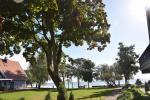 Wohnung mit Terrasse und Blick auf die Lagune in Kurische Nehrung - 6