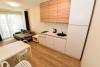 Modernus dviejų kambarių butas Palangoje - 1