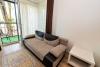 Modernus dviejų kambarių butas Palangoje - 2