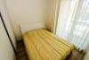 Modernus dviejų kambarių butas Palangoje - 7