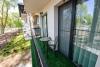 Modernus dviejų kambarių butas Palangoje - 3